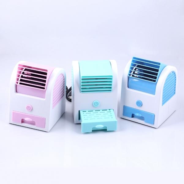 HJ-010单口冷风机